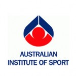 autralian-institute-of-sport-logo